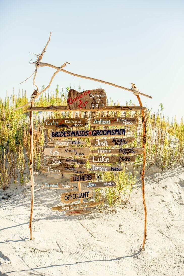Southern Charm Beach House Holden Beach Nc
