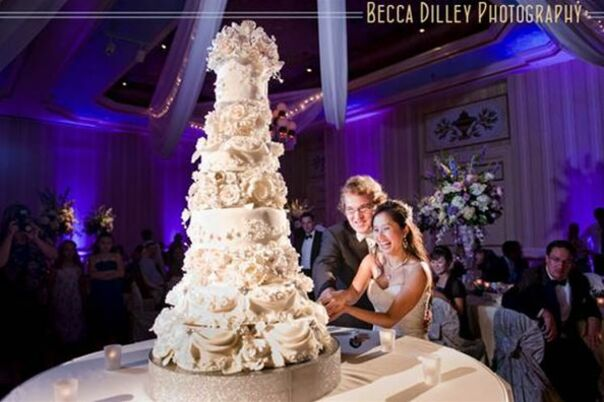 Cheap Wedding Ceremony And Reception Venues Mn: Wedding Venues In Saint Croix Falls, WI