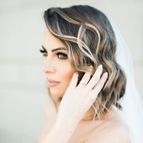 Wedding hairstyles bridal beauty urmus Gallery