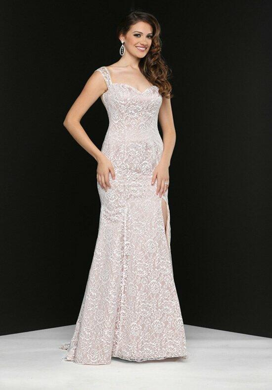 Impression Destiny 11745 Wedding Dress photo