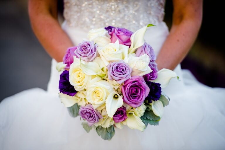 Top 11 Wedding Flower Tips From the Pros Wedding Flowers