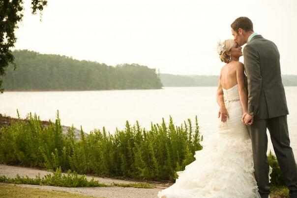 Wedding Venues In Atlanta GA