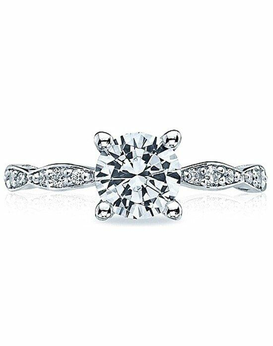 Since1910 462RD Engagement Ring photo