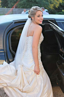 Bridal Gowns Concord Nh 98