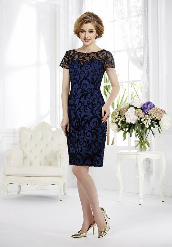 Jade J165003 Mother Of The Bride Dress photo