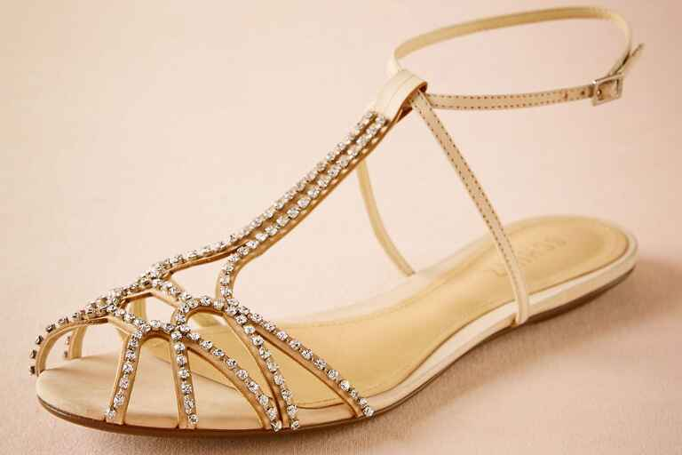 Schutz Dorthea Sandals