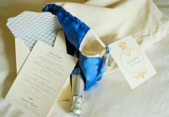 Photo: Liz Banfield Photography // Featured: The Knot Blog