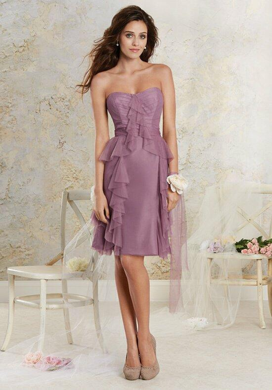 Modern Vintage Bridesmaids 8620S Bridesmaid Dress photo