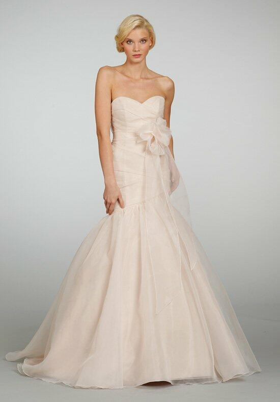 Blush by Hayley Paige 1305 - Rosemary Wedding Dress photo