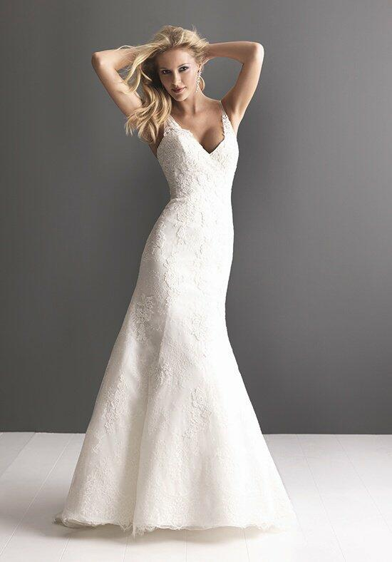 Allure Romance 2606 Wedding Dress photo