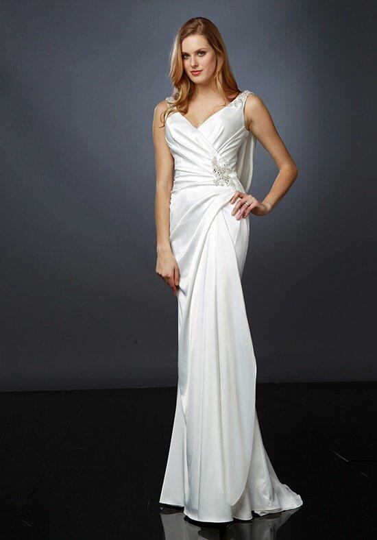 Impression Destiny 11664 Wedding Dress photo