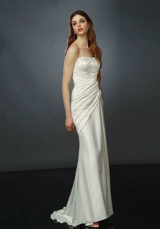 Impression Destiny 11670 Wedding Dress photo