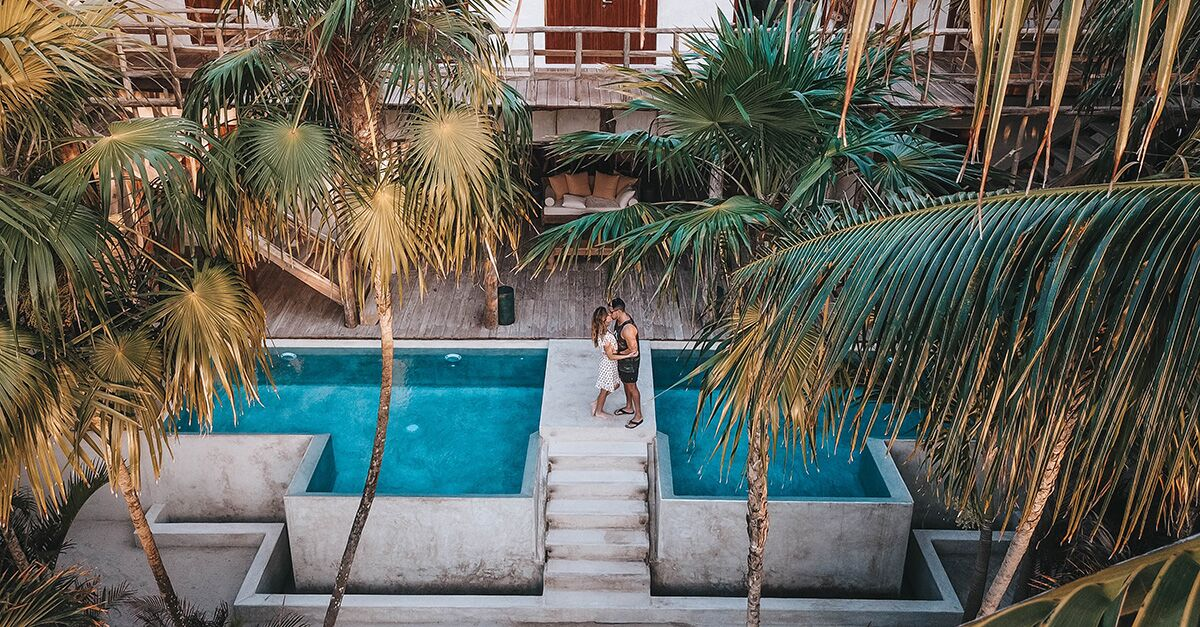 Honeymoon Budget 20 Ways To Honeymoon On A Budget