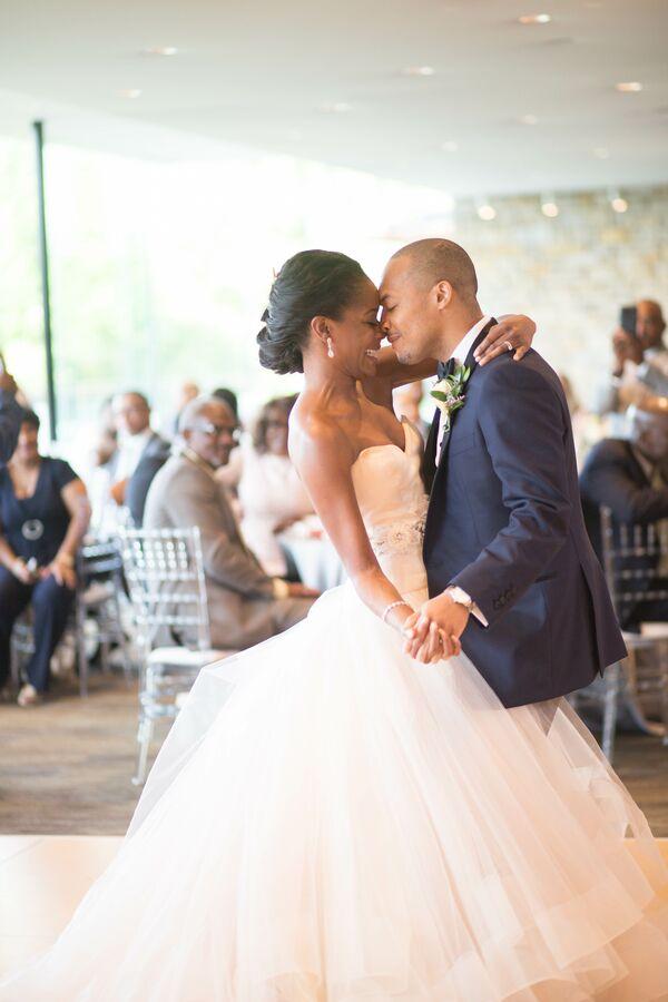 Wedding Reception Wedding Etiquette Advice