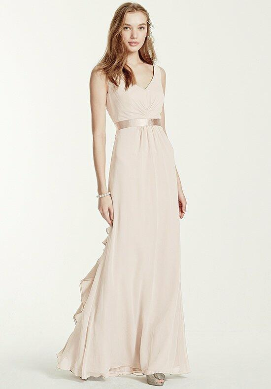 David's Bridal Collection David's Bridal Style F15530 Bridesmaid Dress photo