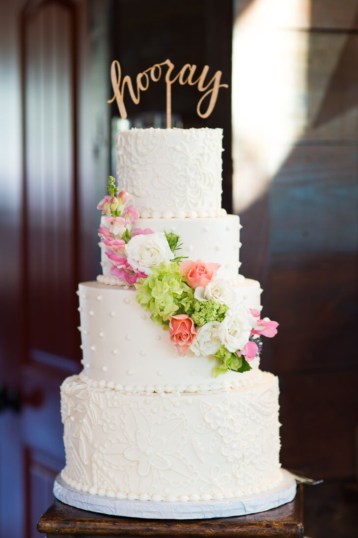 east texas wedding cakes a country chic ranch wedding at thistle springs ranch in 13804