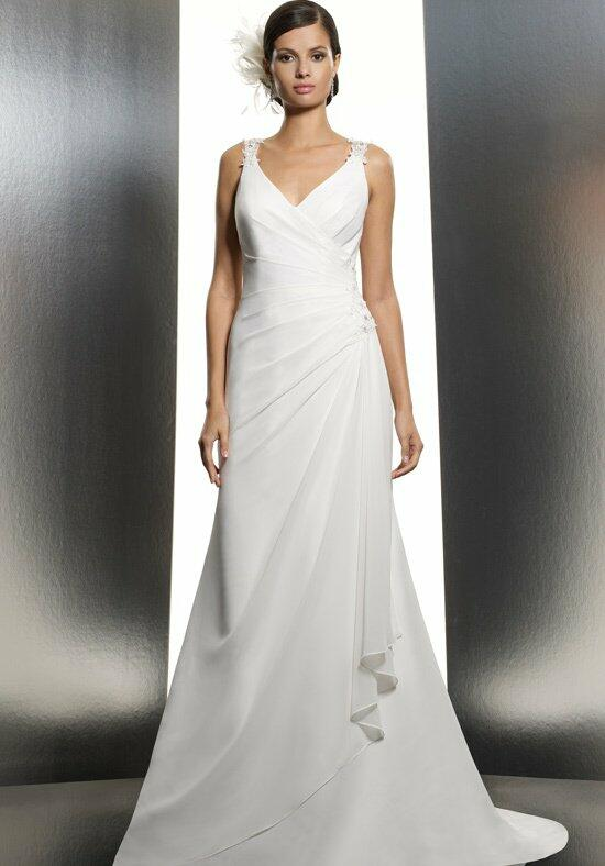 Moonlight Tango T629 Wedding Dress photo