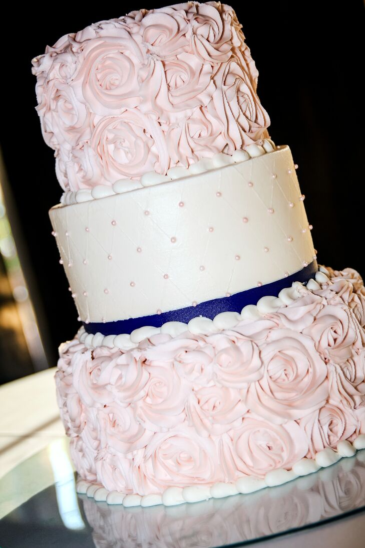 Nice Wedding Cakes Sunderland Pictures - Wedding Idea 2018 ...