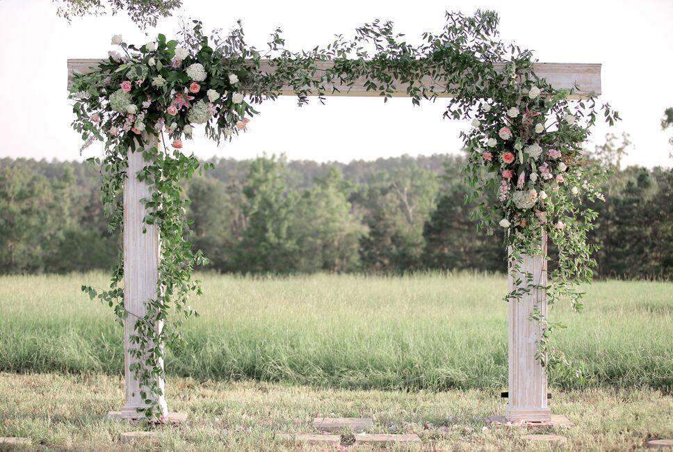 Wedding Invitations Camo as best invitations layout