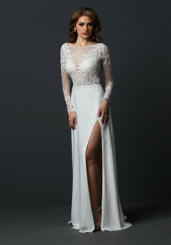 Impression Destiny 11778 Wedding Dress photo