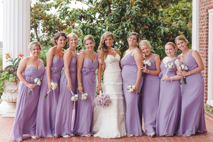 Lavender Bridesmaid Dresses, Lavender Bridesmaid Dresses,Lavender Bridal Dresses ,Long Lavender Bridesmaid Dresses,Lavender Bridal Dresses,Cheap Floor Length Lavender Bridesmaid Dresses,Lavender Bridesmaid Dresses Cheap,cheap lavender bridesmaid dresses,lavender maid of honor dresses,lavender bridesmaid dresses,