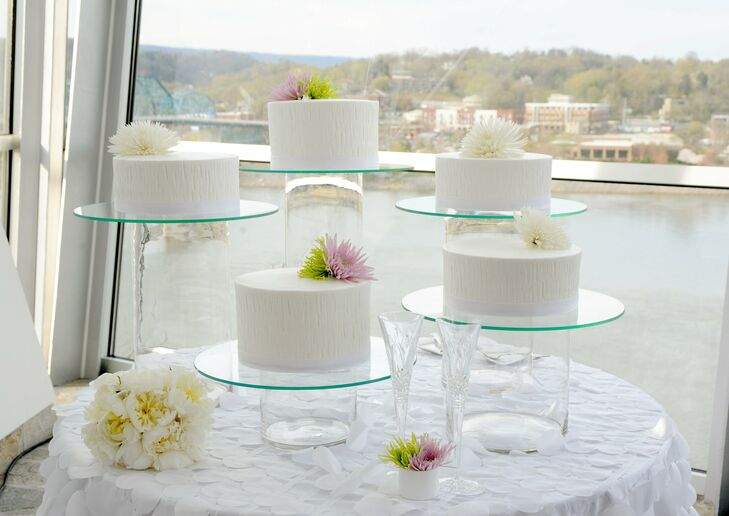 wedding cake tasting chattanooga tn a museum of american wedding in chattanooga 26211