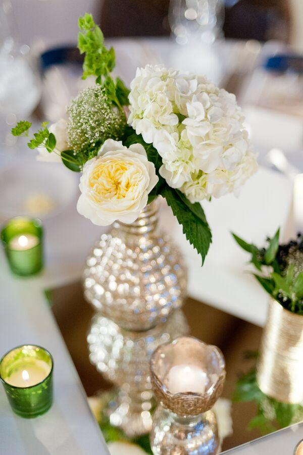 Irish Wedding Decorations Accents