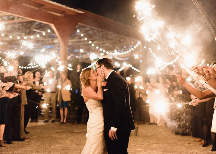 Acoustic First-Dance Song