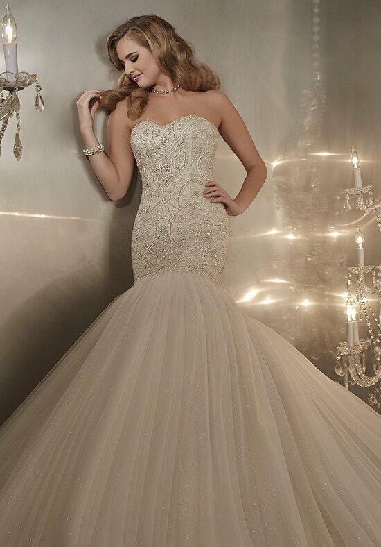 Christina Wu Style 15575 Wedding Dress photo