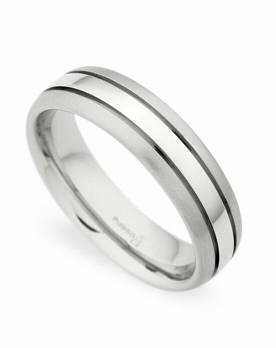 Christian Bauer 274030 Wedding Ring photo