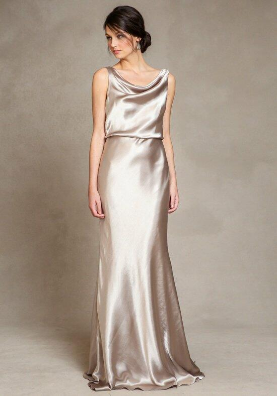 Jenny Yoo Collection (Maids) Madelyn 15102 Bridesmaid Dress photo