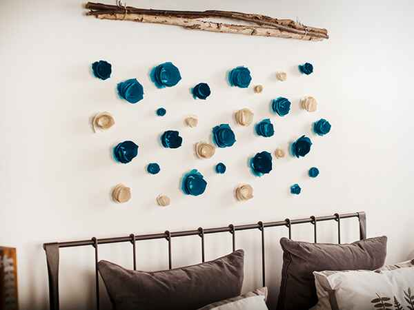 7 Personalized Home Decor Projects