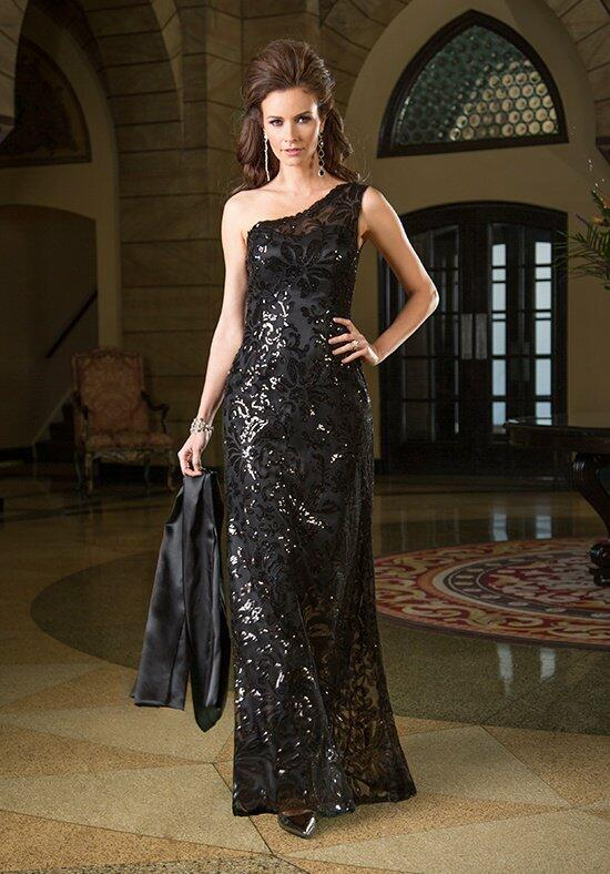 Jade Couture K168060 Mother Of The Bride Dress photo