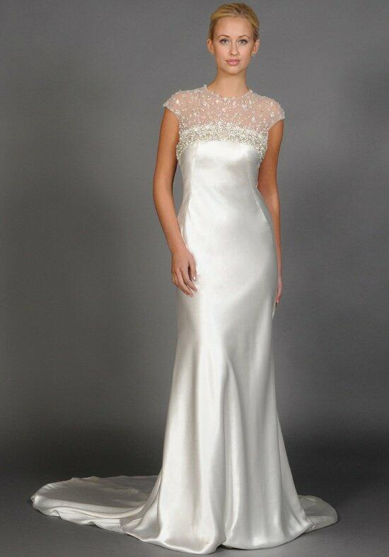 "Eugenia ""Clara"" Style 3918 Wedding Dress photo"