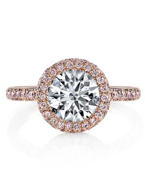 30 Dream Engagement Rings