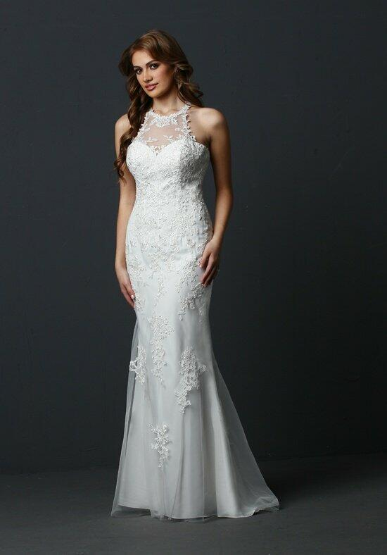 Impression Destiny 11766 Wedding Dress photo