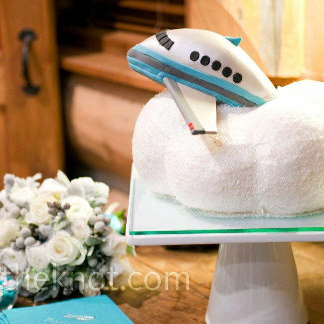 aircraft wedding cake airplane wedding cake 10633