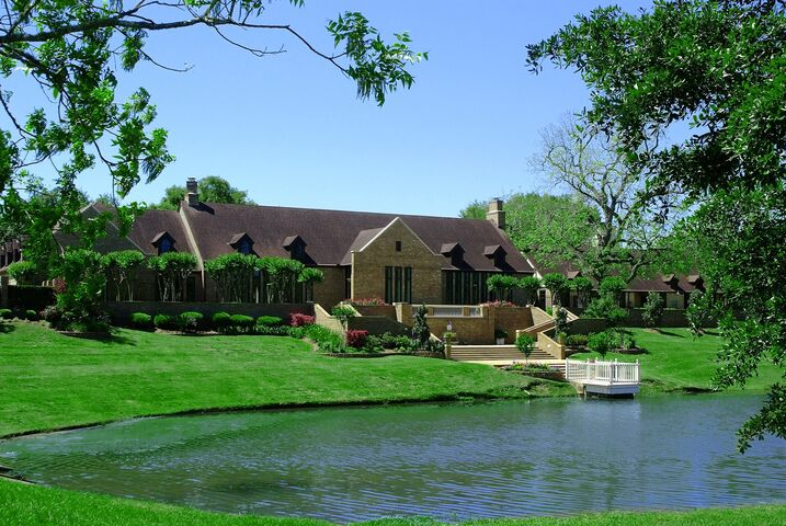 Weston Lakes Country Club Fulshear Tx