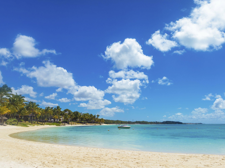 Bahamas Honeymoon Weather And Travel Guide