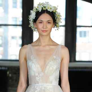 Willowby by Watters Spring 2019 wedding dress