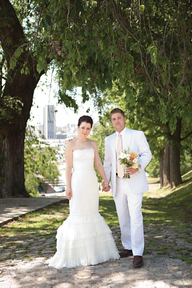 Wedding Dresses Richmond Virginia 119