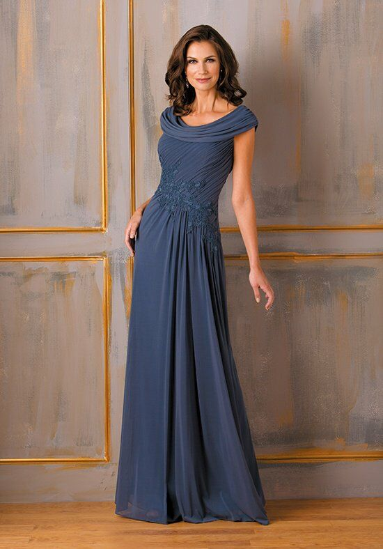 Jade J175004 Mother Of The Bride Dress photo