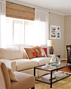 5 Secrets to a Beautiful Living Room - Decor Style - Decor ...