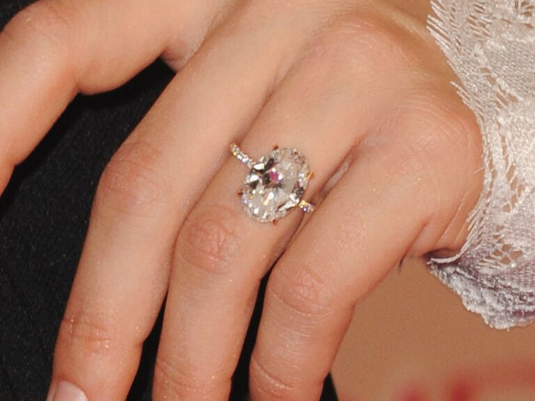 Mossy Oak Wedding Ring Sets 34 Nice Most beautiful royal engagement
