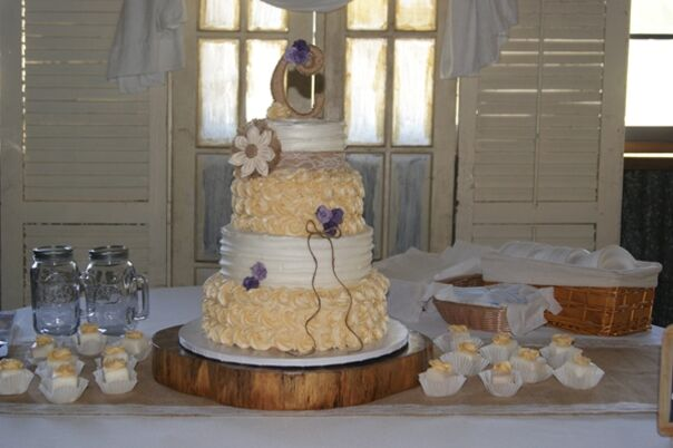 wedding cake bakeries new orleans wedding cake bakeries in new orleans la the knot 21883