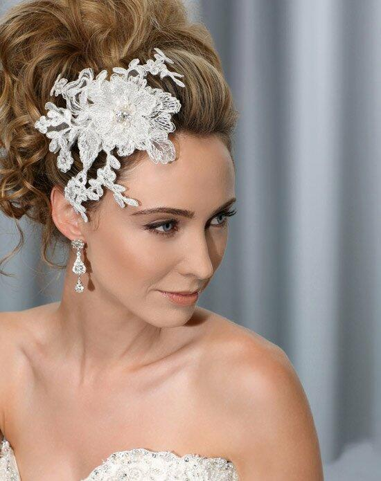 Bel Aire Bridal 6315 Wedding Pins, Combs + Clips photo