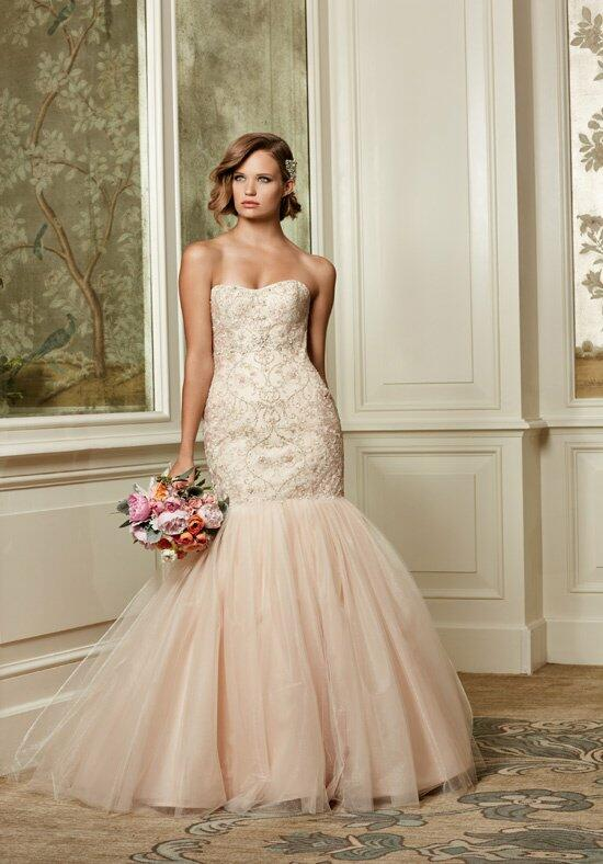 Wtoo Brides ILIANA-13712 Wedding Dress photo