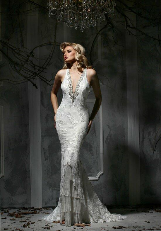 Impression Bridal 10364 Wedding Dress photo