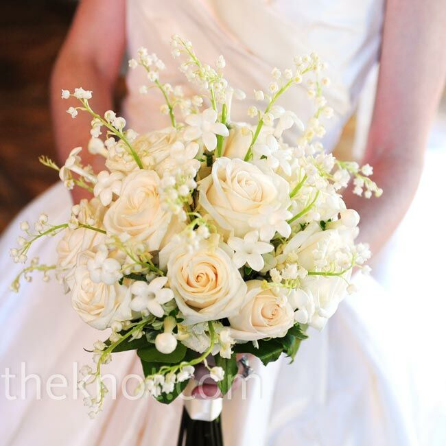 Wedding Flowers Ipswich : A traditional wedding in ipswich ma