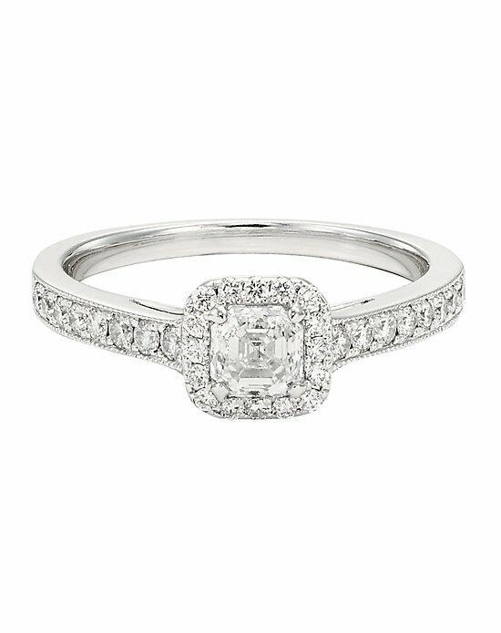 Helzberg Diamonds 2138802 Engagement Ring photo